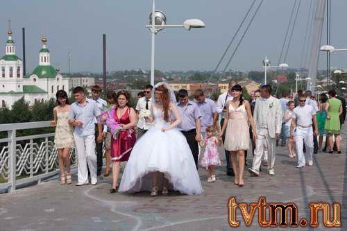 Свадебные платья в Челябинске фото